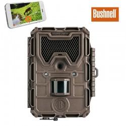 Bushnell Trophy Cam. HD...