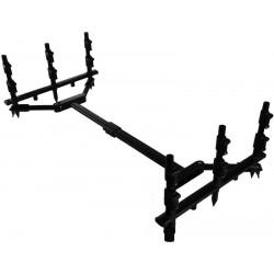 Rop Pod prowess sticks Pod