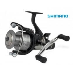 Moulinet Shimano Baitrunner XT 8000 RB