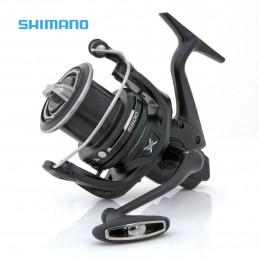 Moulinet Shimano Ultegra XT-D 14000