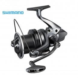 Shimano Ultegra Ci4+ 14000 XTC/XSC