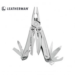 Pince multi fonction Leatherman Sidekick
