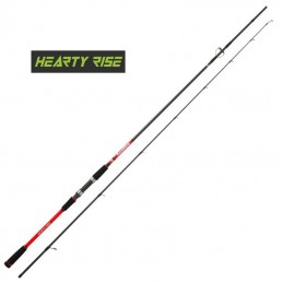 Canne lancer Funlure Hearty Rise