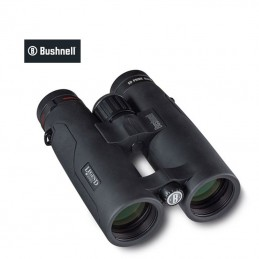 Bushnell Legend M Series