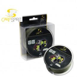 Tresse Carp Spirit 4-D camo...