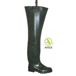 Cuissarde Aigle Riviere