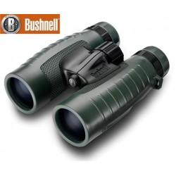 Jumelles Bushnell 8x42...