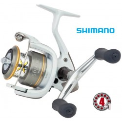 Moulinet Shimano Stradic FD...