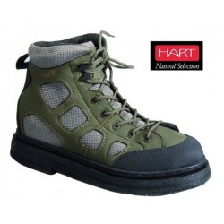 CHAUSSURES WADING HART PRO 345